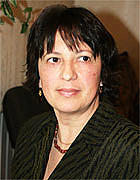 Боброва Наталья Петровна