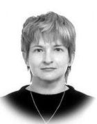 Аржакаева Татьяна Анатольевна