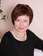 Богатырева Марина Борисовна