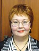 Борякова Наталья Юрьевна