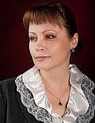 Добросоцкая Наталья Евгеньевна