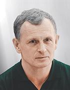 Копытин Александр Иванович
