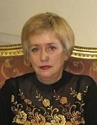 Пунченко Наталья Викторовна