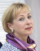 Тимощенко Елена Геннадьевна