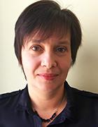 Шкадаревич Елена Владиславовна