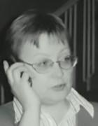 Пономарева Валентина Ивановна