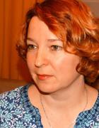 Ходорыч Ирина Михайловна