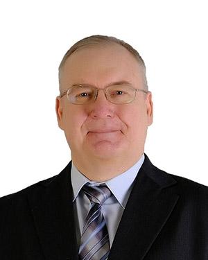 Савченко Игорь Анатольевич